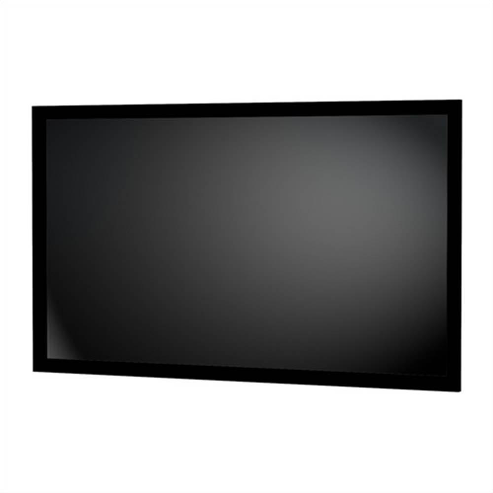 da lite projector screen manual