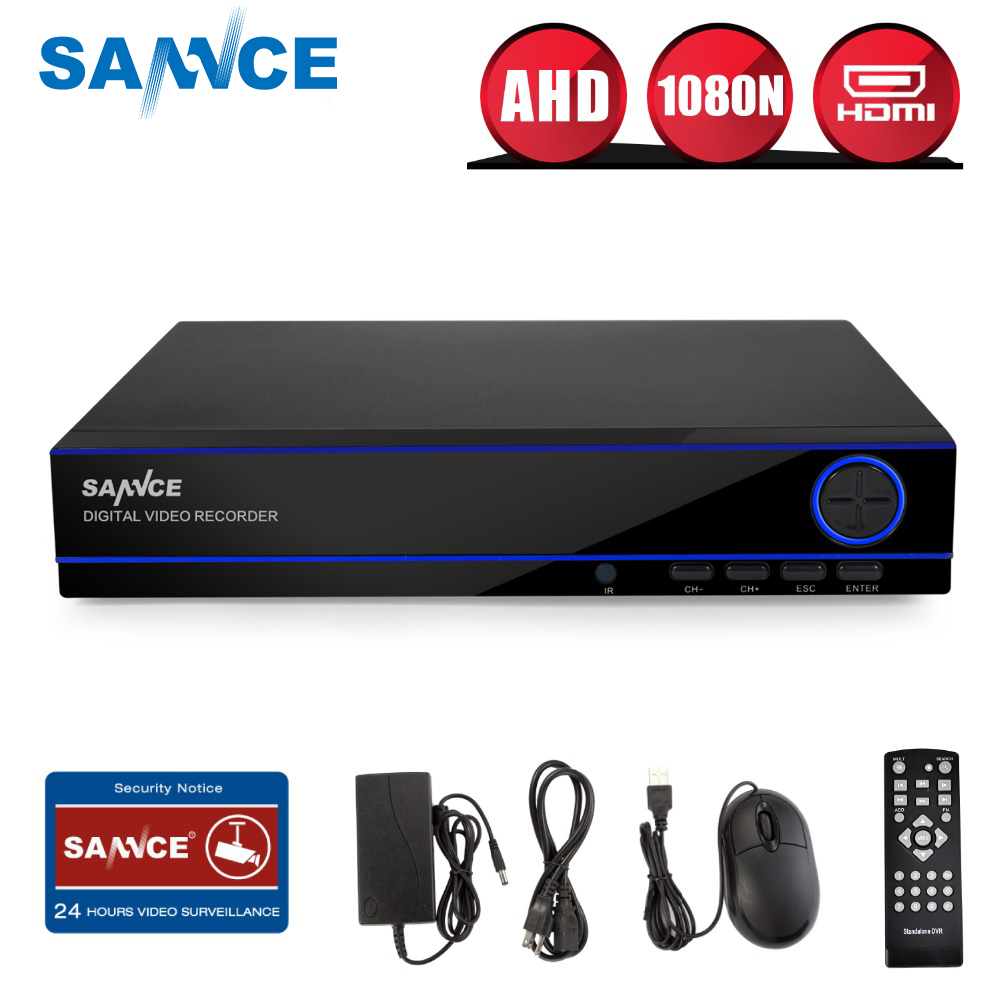 h 264 dvr 16 channel manual