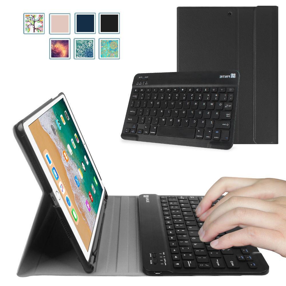 apple ipad pro keyboard manual