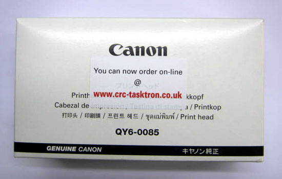 canon mx926 printer user manual