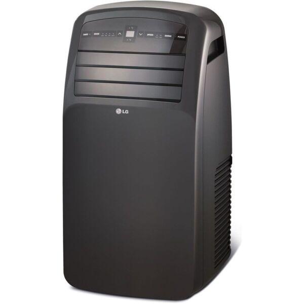 goldair portable air conditioner manual