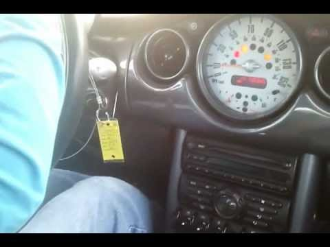 how hard is it to learn to drive manual