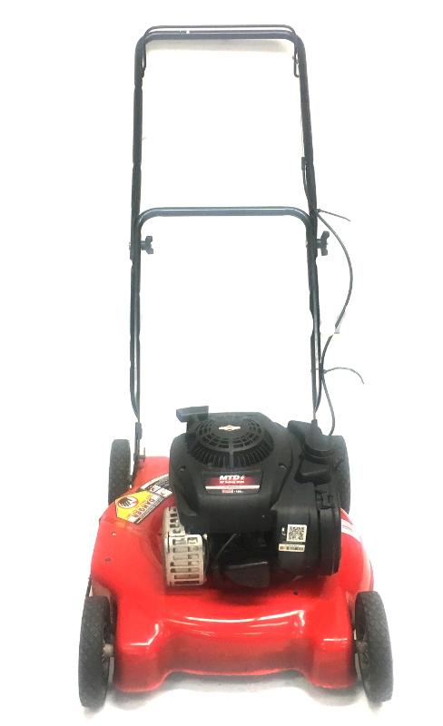 mtd 11a 02bt706 push mower manual