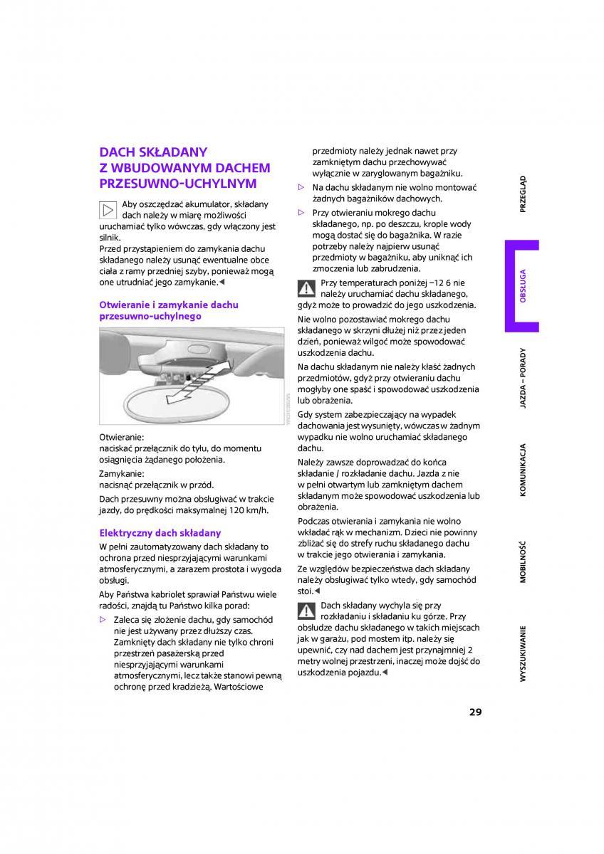 mini one owners manual pdf