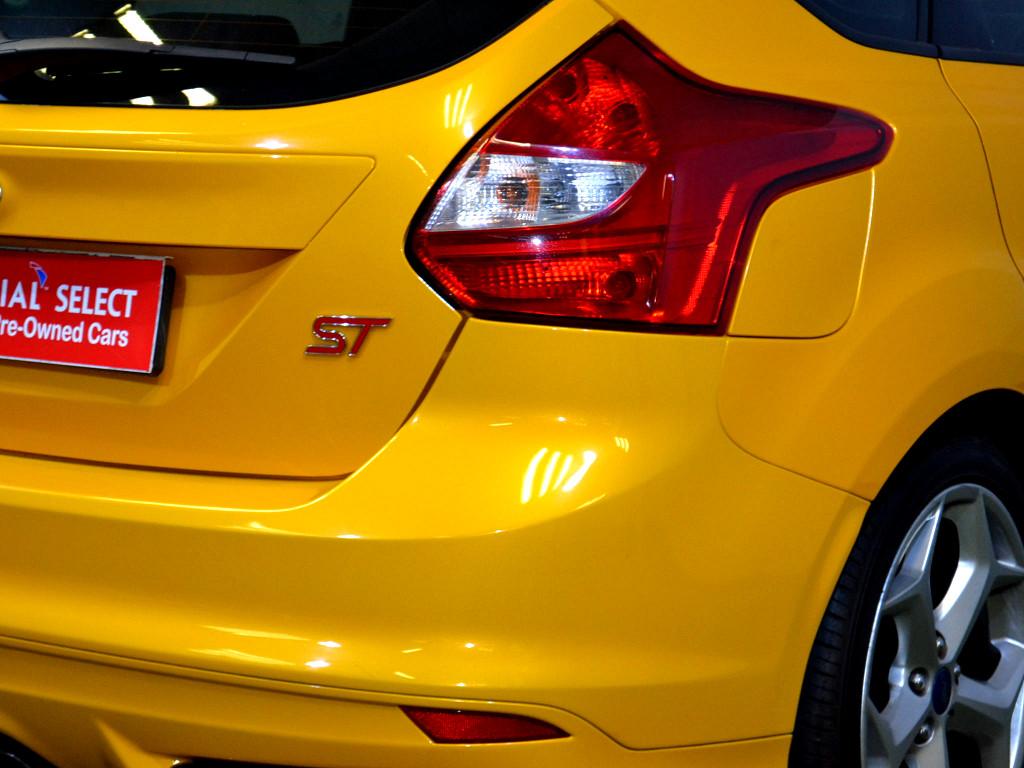 2015 ford focus repair manual