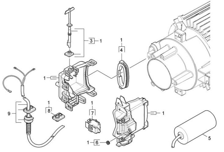 karcher hds 601 c eco manual
