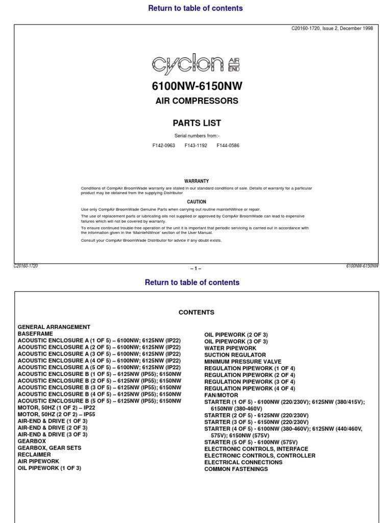 atlas copco ga 55 user manual pdf