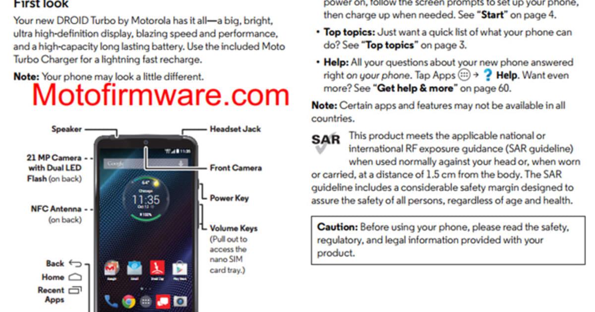 google pixel 2 user manual pdf