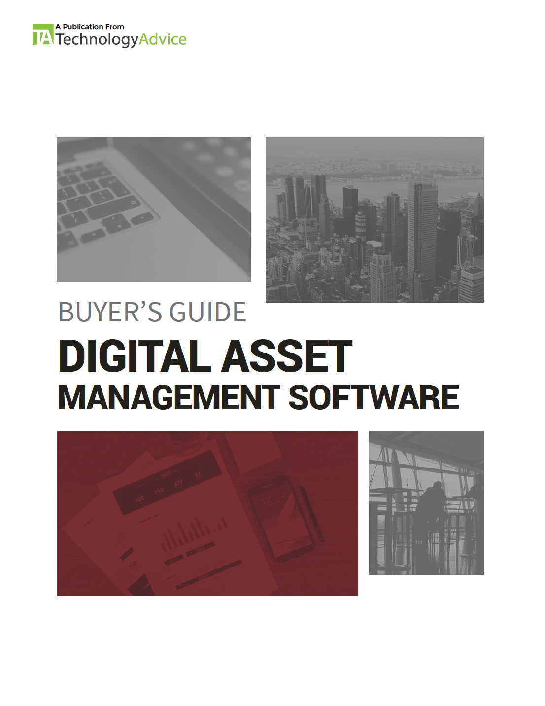asset data management manual admm