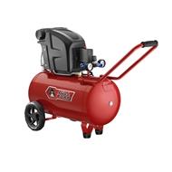 full boar air compressor manual