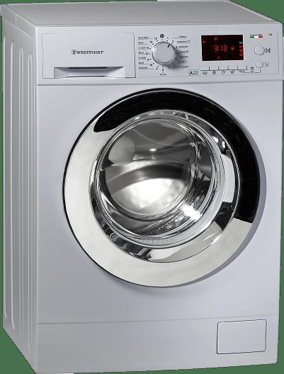 westpoint washing machine instruction manual