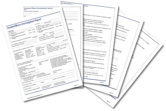 traffic accident investigation manual pdf