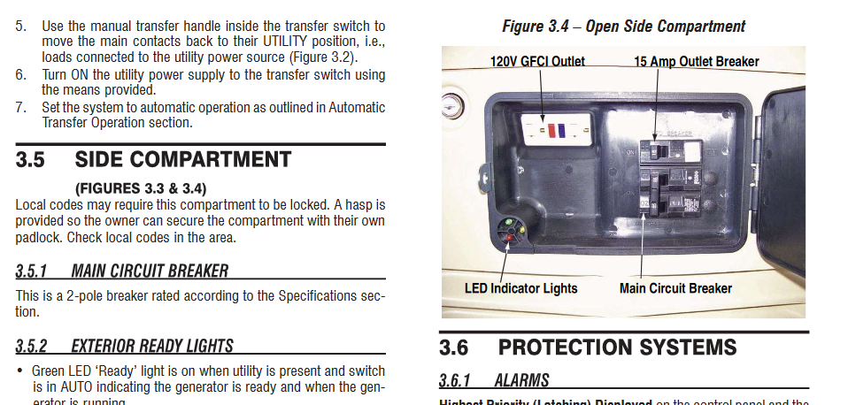 sunsaver 6 ss6 12v manual