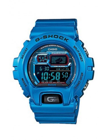 g shock gb x6900b manual