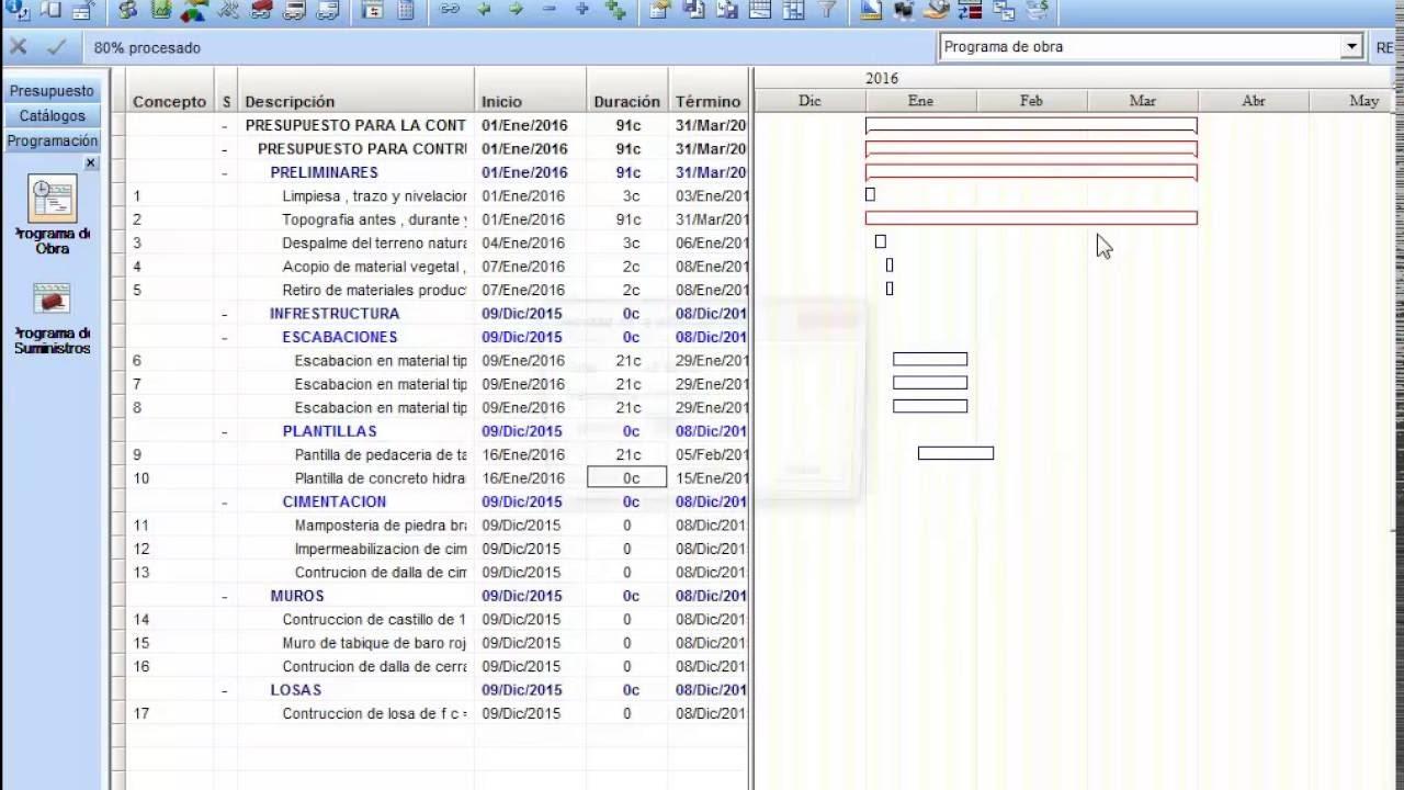 excel 2010 training manual pdf