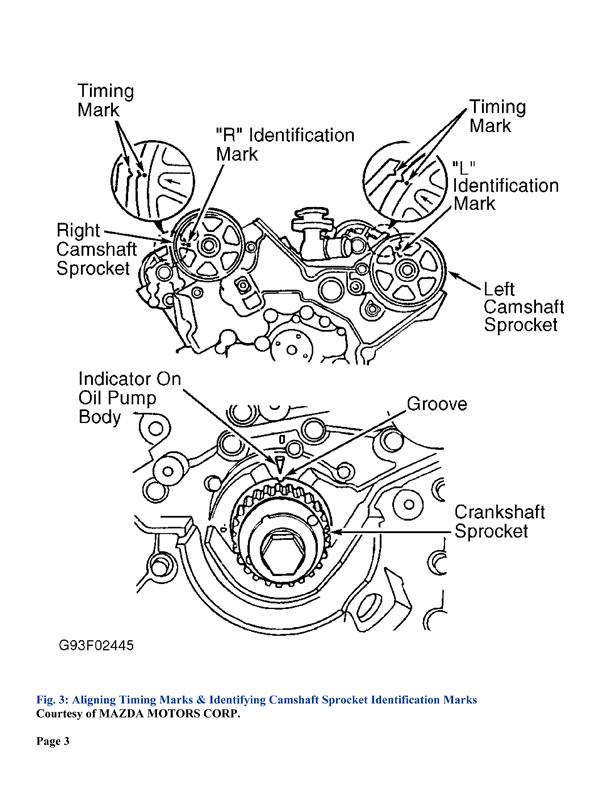 1999 mazda 323 astina workshop manual