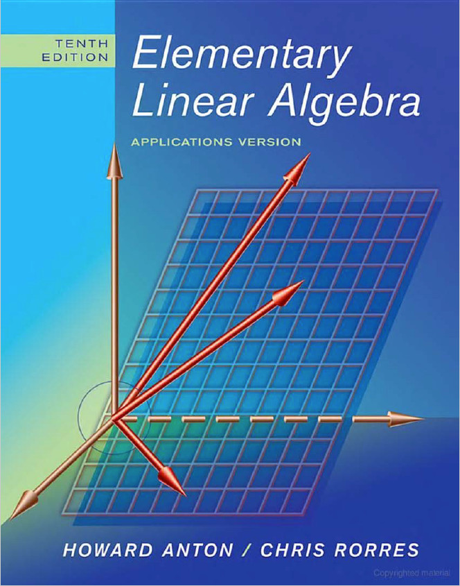 abstract algebra solutions manual pdf