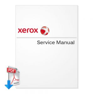 dishlex global 300 instruction manual