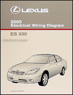 2004 camry repair manual pdf