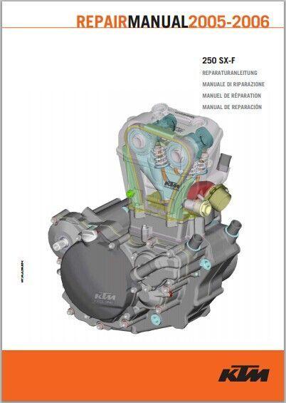 2005 r6 service manual pdf