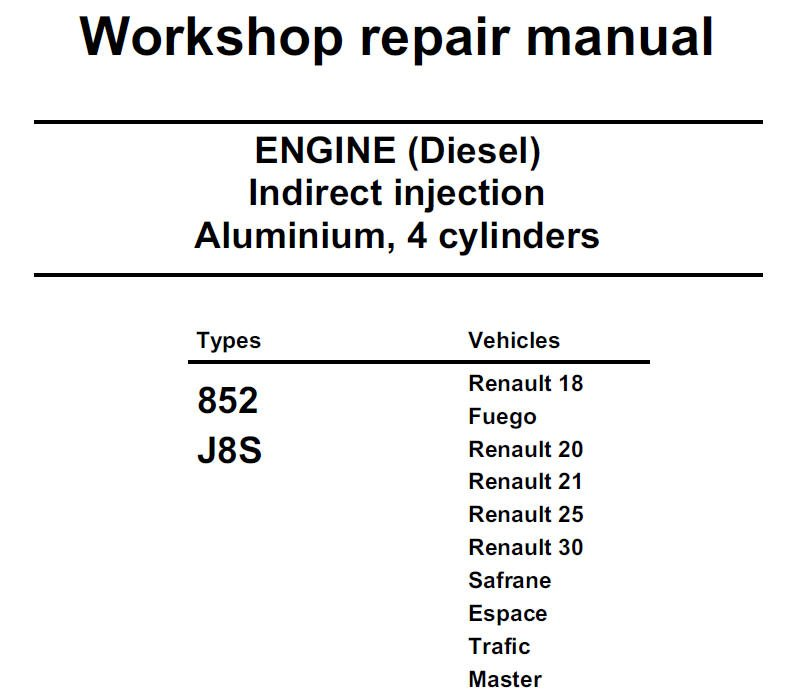 2007 hyundai elantra repair manual pdf