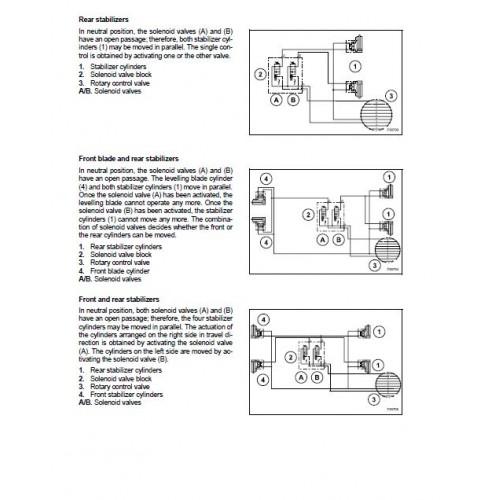 gateman f10 manual english pdf