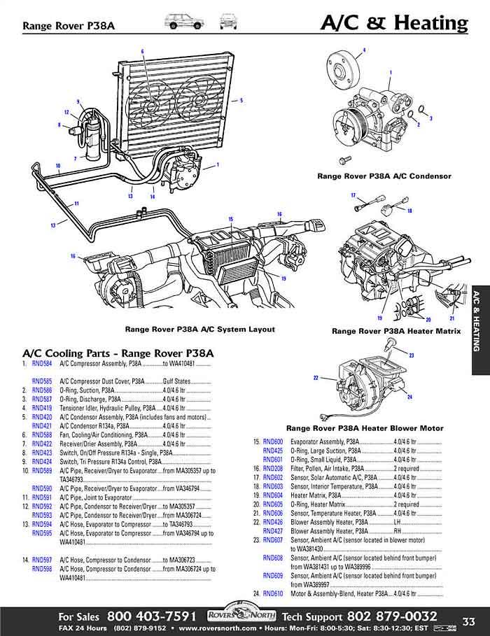 2015 chevy cruze repair manual pdf