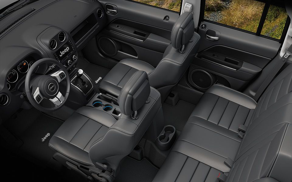 2015 jeep cherokee trailhawk owners manual