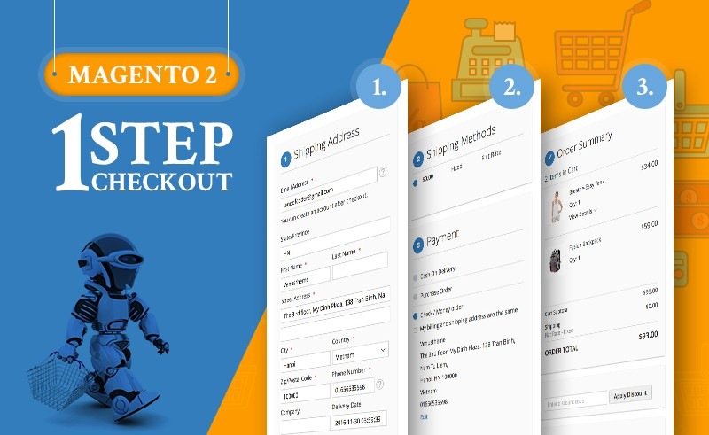 how to install magento extension manually