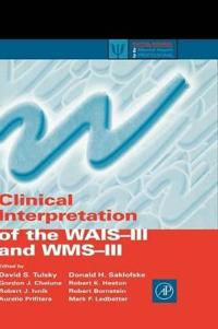 wais iv technical and interpretive manual appendix c