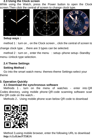 apple watch user manual pdf