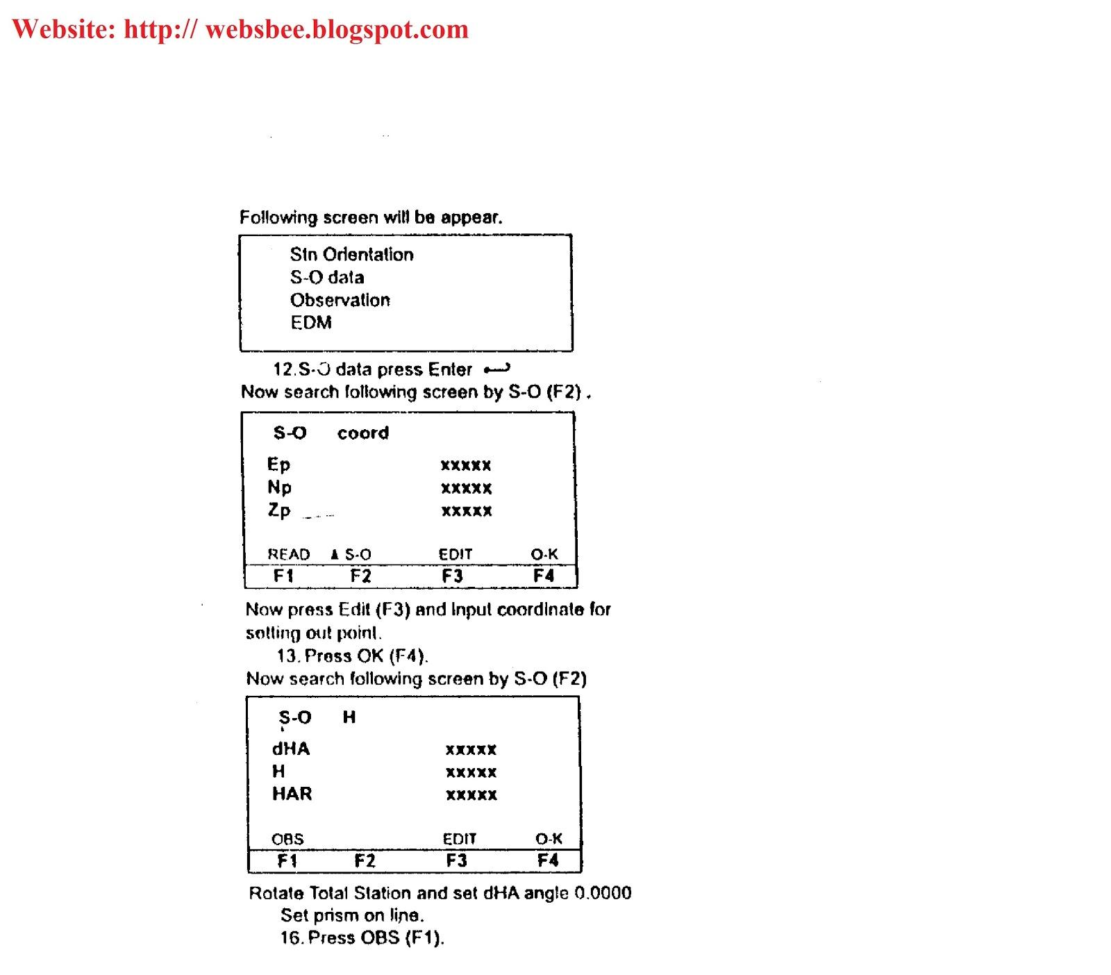 primavera p6 training manual course 106 pdf