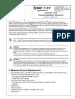ansul r 102 installation manual pdf