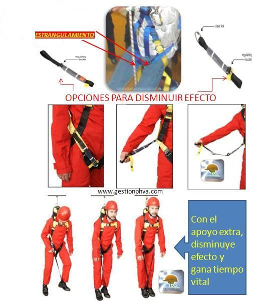 atls student manual 9th edition pdf