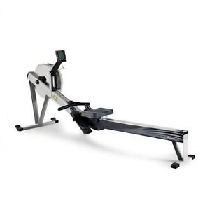 concept 2 rower pm3 manual