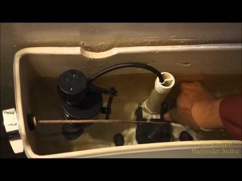 thetford aqua magic iv repair manual