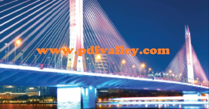 basic econometrics gujarati 5th edition solution manual free download