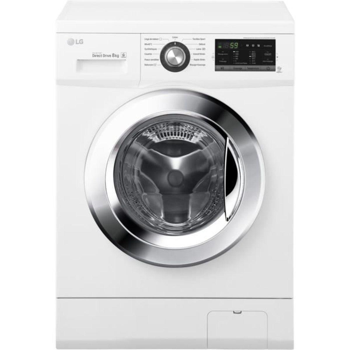 aeg 10kg washing machine manual