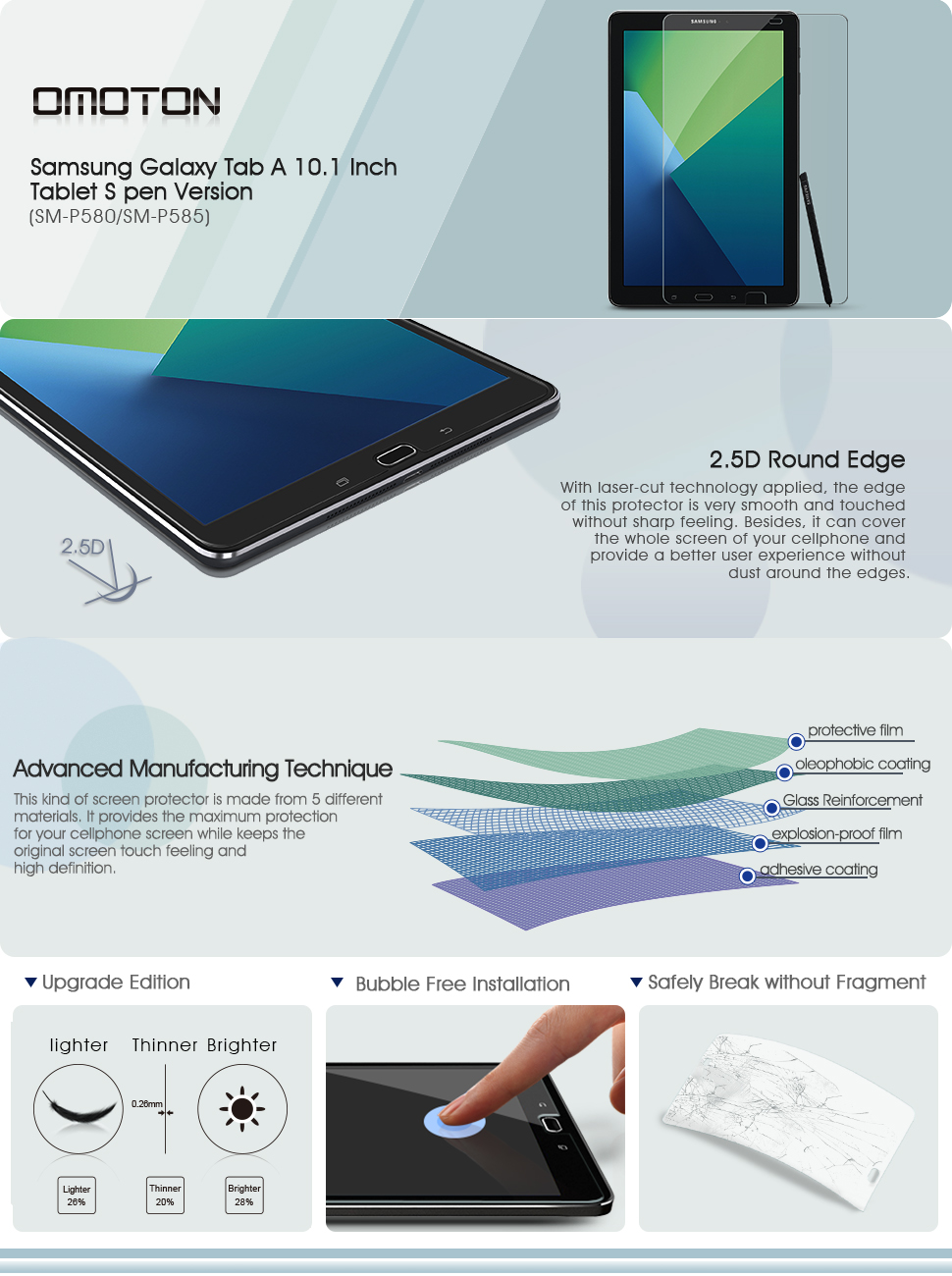 samsung galaxy tab 2 10.1 inch tablet user manual