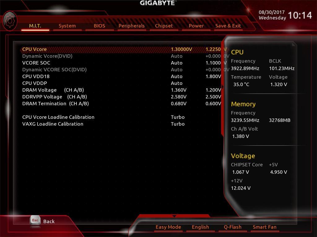 gigabyte ga h97 hd3 manual