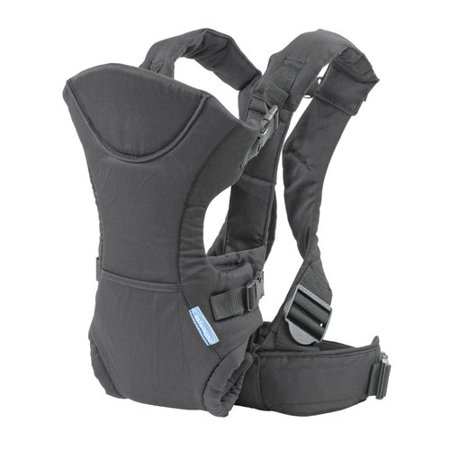 chicco smart support backpack manual