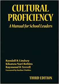 cultural proficiency a manual for school leaders pdf