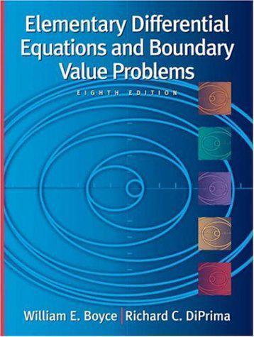 fundamentals of physics 10th edition solutions manual pdf free