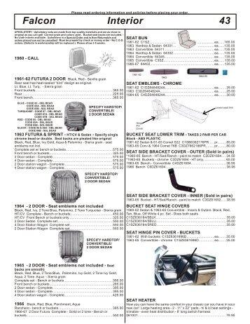 ba xr8 workshop manual pdf