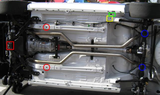 2002 2005 kia sedona factory service repair manual