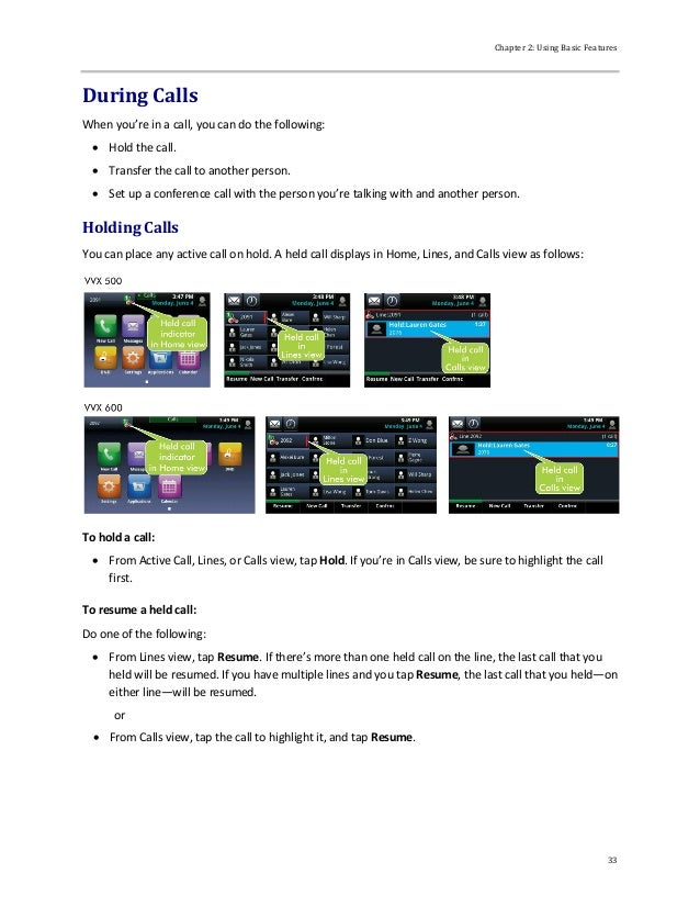 dxh 500 user manual pdf