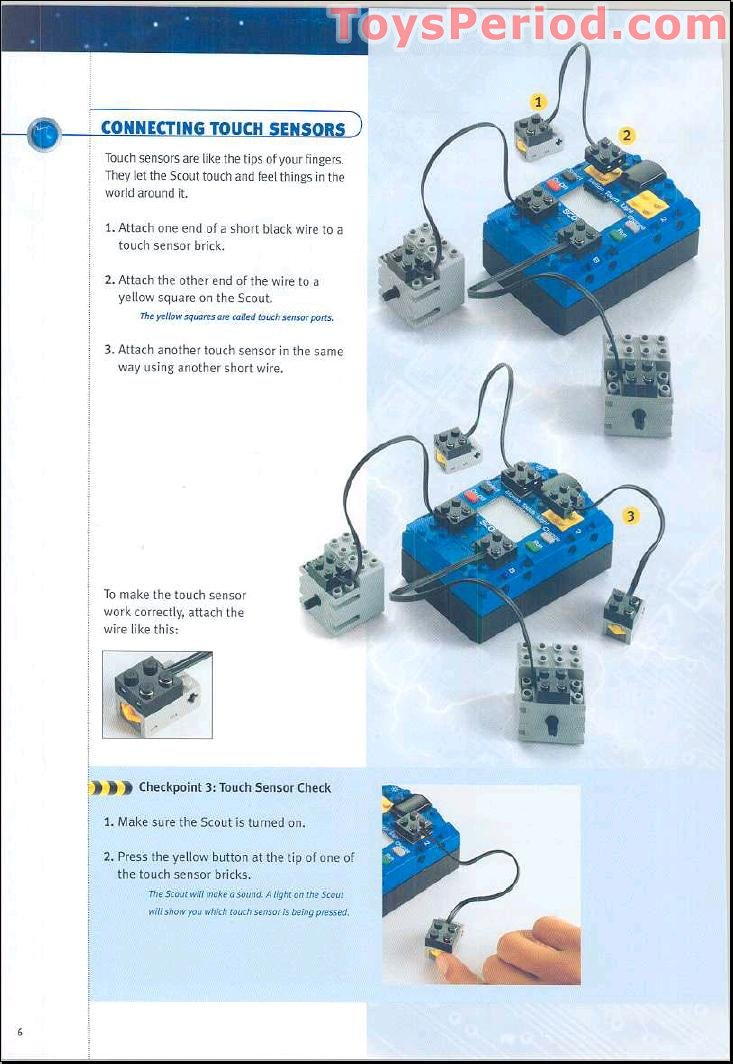 discovery 2 parts manual pdf