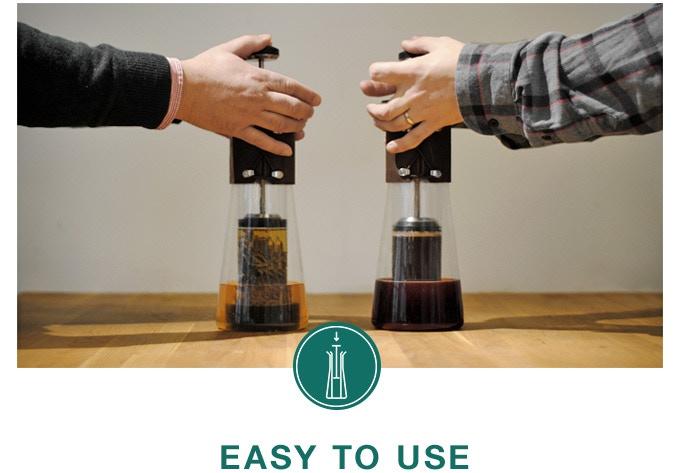 the compost tea brewing manual