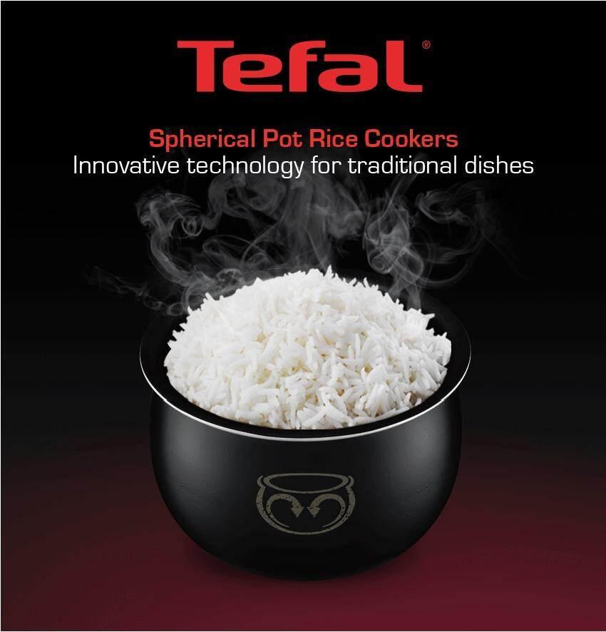 tefal actifry original user manual