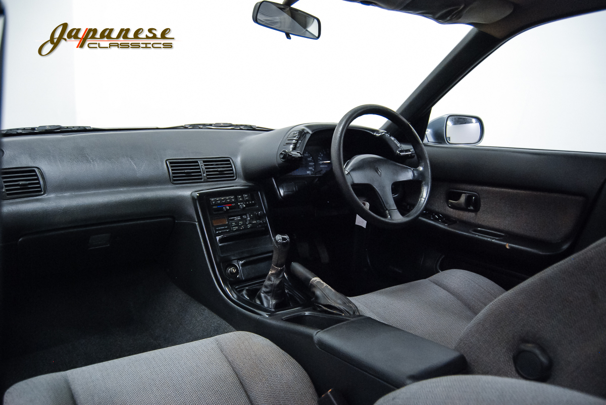 300zx manual boost controller install
